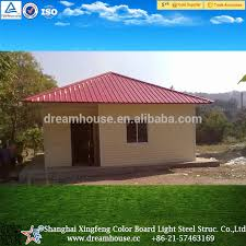 Small Picture Prefab House Designs For Kenyajapan Prefab Housecheap Prefab