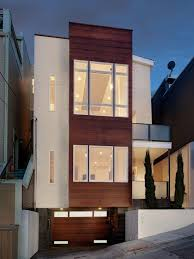 17 Best Images About Minimalist Modern House Design On Pinterest 7 Cool And  Opulent Small House