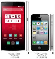 one plus one size ever wondered why the ones vibrate motor is oneplus one