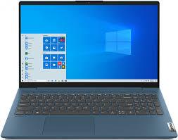<b>Ноутбук Lenovo IdeaPad 5</b> 15IIL05 81YK001GRU - цена в ...