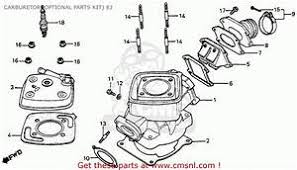 auto electrical wiring diagram page of 1083 kc edu ctc viddyup com honda crf50 wiring diagram imageresizertoolcom honda crf50 parts