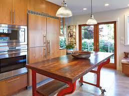 creative kitchen designs.  Kitchen Related To Kitchen Islands Intended Creative Designs E