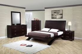 Elements Bedroom Furniture Hidden A Additional Elements Furniture Raven  Upholstered Bedroom Set Furniture Average Cost Of .