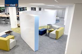 whiteboard for office wall. Freestanding Whiteboard Wall Whiteboard For Office Wall