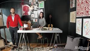 25 Most Influential Interior Designers