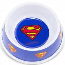 """<b>Миска Buckle-Down</b> """"<b>Супермен</b>"""" мультицвет: продажа, цена в ..."""