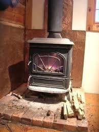 fireplace heat shields fireplace heat shield australia