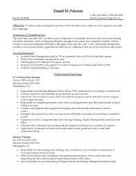 Catering Job Description Resume Cover Letter For Catering Job Gallery Cover Letter Sample 9