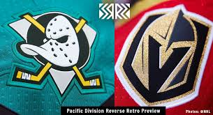 Any name and number edmonton oilers reverse retro authentic pro adidas nhl jersey. Pacific Division Teams Share Preview Images Of Their Nhl Reverse Retro Jerseys