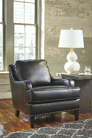 laylanne chair chairs living room