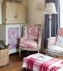 country cottage furniture ideas. Country Cottage Furniture Ideas I