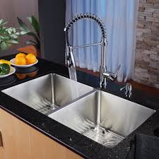 full size of kitchen sink kitchen sink and faucet combo stainless steel sink kitchen