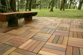 porcelain outdoor tile outdoor patio tile ideas
