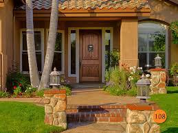8 foot front door42 inch Entry Door 42 x 80  Wide Doors  Todays Entry Doors