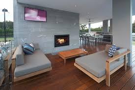 modern deck furniture. image of modern patio furniture color deck s