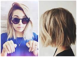 Long Bob Hairstyles Lauren Conradll L
