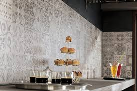 Kitchen Backsplash Design Ideas  HGTVBacksplas