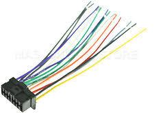 pioneer deh x6600bt wiring diagram wiring diagrams pioneer deh x6600bt wiring diagram digital