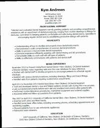 Dentist Resume Sample Ir8E Cv Dentist Sample – Black.dgfitness – Dutv