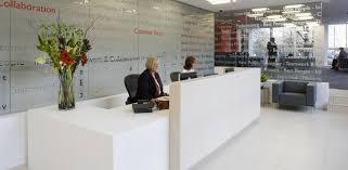 office reception desk design reception. delighful reception office reception desks for desk design