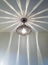 modern hallway lighting. Hall Ceiling Light Fixtures Modern Hallway Lighting Lights  Contemporary Astounding Modern Hallway Lighting N