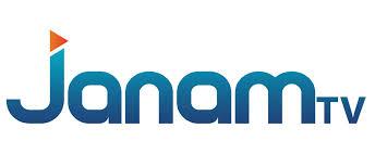 Tv Network Ownership Chart Janam Tv Wikipedia