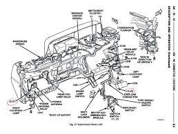 1995 jeep wrangler engine diagram engine part diagram 1995 jeep wrangler schematics 1995 jeep wrangler engine diagram 1995 jeep wrangler engine diagram diagram chart gallery