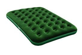 queen size air mattress coleman. Queen Size Air Mattress Coleman