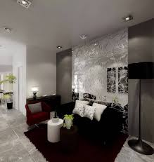 Small Picture 22 Inspirational Ideas Of Small Living Room Design Interior