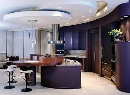 modern curved kitchen island. Beautiful Island Inside Modern Curved Kitchen Island L