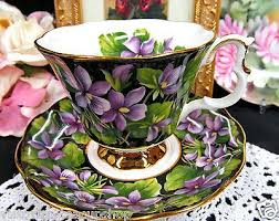 Decorative Cups And Saucers 60 best A Collector of Cups Saucers images on Pinterest Tea 15