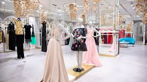Selection Fashion Design Contest Galeries Lafayette Debuts Capsule Collections Of Krikor
