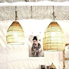seagrass lamp shade lampshade lamp shade lamp shade woven seagrass lamp shade seagrass lamp shade