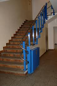 stair chair lifts prices. Full Size Of Stair Lift:straight Stairlifts Curved Lift Prices Elevator Chair Large Lifts C