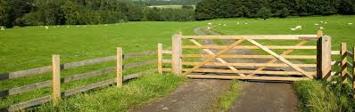 farm fence gate. Farm Gates Fence Gate