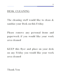 Janitorial Contract Template Janitorial Cleaning Proposal Templates