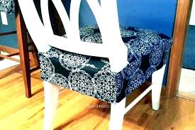 s kitchen chair covers ikea seat