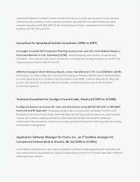 Bank Loan Proposal Template Magnificent Software Testing Proposal Template 48 Free Proposal Automation Free