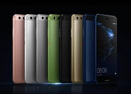 huawei phones p10. huawei phones p10 o