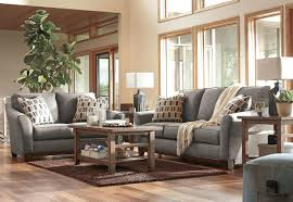 ultimate small living room. Full Size Of Living Room:ikea Small Sectional Sofa Space Room Furniture Ultimate F