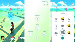 Pokemon Go Nasıl Yüklenir ? - Haberler