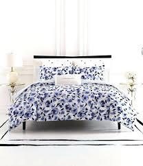 kate spade blanket costco canada comforter spade dot sheets review queen fleece blanket comforters set sets