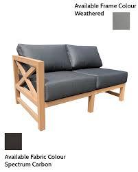 module furniture. Full Size Furniture Kensington Left Module