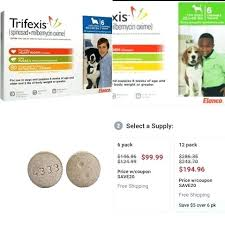 where to buy trifexis cheap. Delighful Trifexis Where To Buy Trifexis Cheap My Dog Has Fleas What Do I Need Get Cheapest  Place   With Where To Buy Trifexis Cheap