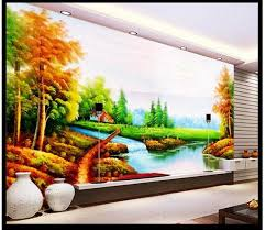 Small Picture Popular Fabric Painting Designs Patterns Buy Cheap Fabric Painting