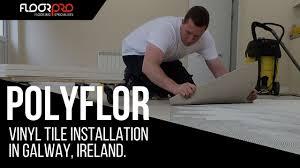 polyflor expona commercial stone light grey concrete vinyl flooring 5067 polyflor polyflex plus durham fawn tile