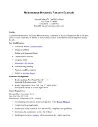 Resume Examples 2017 No Experience Resume Ixiplay Free Resume