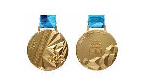 Olympic Medal Designs Since 1896 Lillehammer 2016 Medals Design History Photos