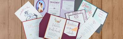 Print Your Own Invites Print Your Own Designs You Upload We Print Cards Pockets