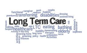 When beginning the long term care insurance learning process it is important to use an unbiased resource such as this compare long term care tools. Can I Use My Long Term Care Insurance In A Ccrc Mylifesite